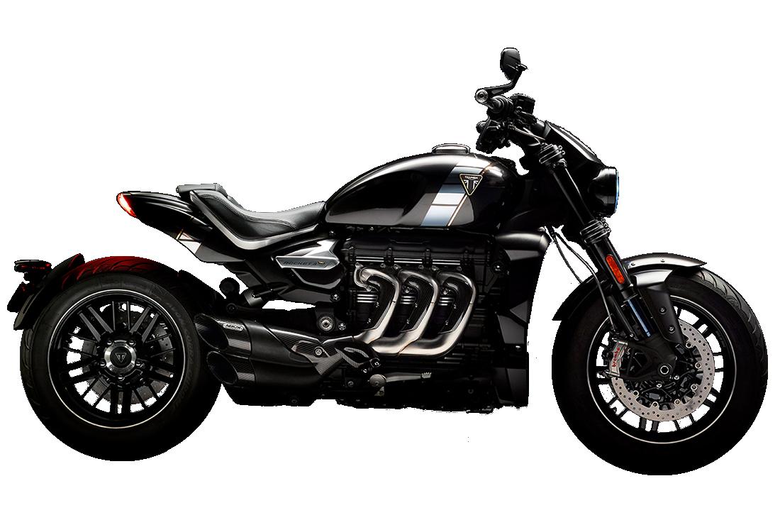 Yamaha MT-09 SP 2021 - Motochecker